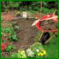Natürliche Düngung, verbessern Sie Ihren Gartenboden