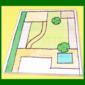 Garten Planen, die ersten Schritte bei der Gartenplanung