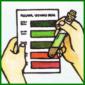 pH Wert des Gartenbodens mit einfachen Testverfahren bestimmen