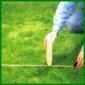 Proportionen bei der Gartengestaltung und Gartenplanung