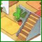 Standort für Zimmerpflanzen, die richtige Wahl